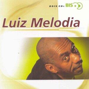 Bis - Luiz Melodia