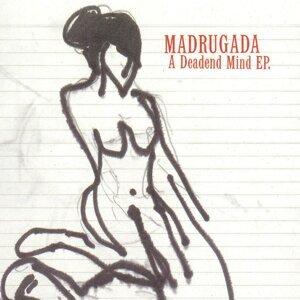 A Deadend Mind