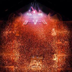 Mama Sam (Live 2005)