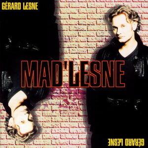 Mad'Lesne