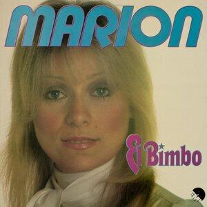 El Bimbo (2012 - Remaster)