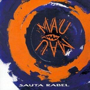 Sauta Rabel