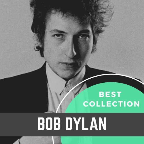Best Collection Bob Dylan