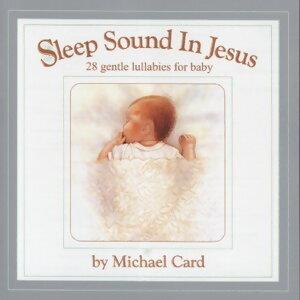 Sleep Sound In Jesus Platinum