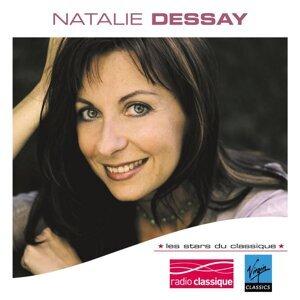 Les Stars Du Classique : Natalie Dessay