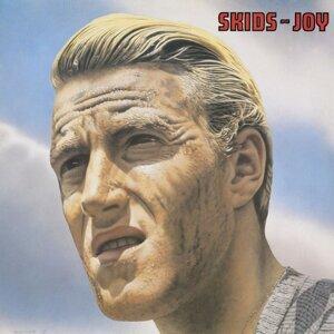 Joy (Plus Bonus Tracks)