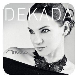 Dekada/Best Of