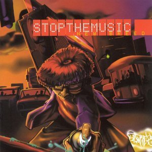 Stop The Music