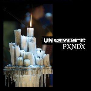 Panda MTV Unplugged