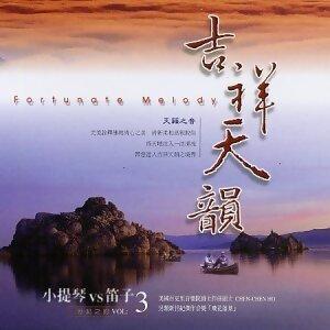 吉祥天韻(三)