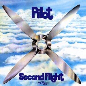 Second Flight