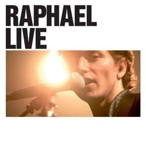 Raphael Live
