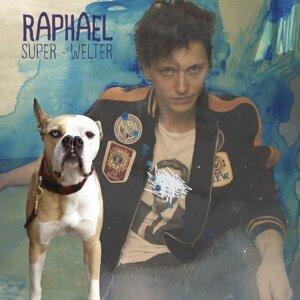 Super-Welter