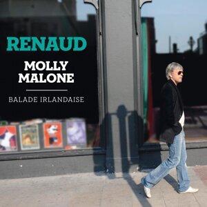 Molly Malone - Balade Irlandaise