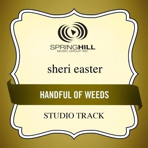 Handful Of Weeds (Studio Track)