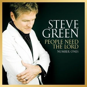 People Need the Lord: Number Ones