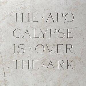 Apocalypse is Over [Radio Edit] - Radio Edit