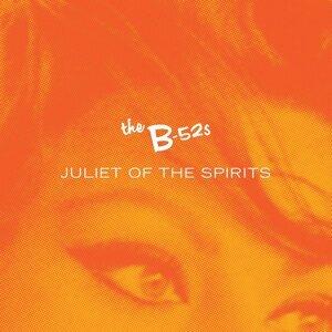 Juliet of the Spirits Remixes