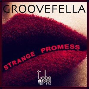 Strange Promess