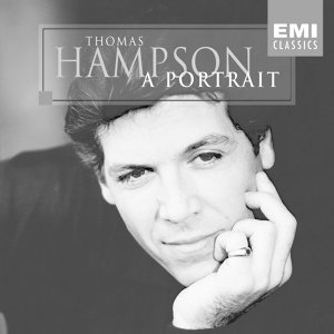 A Portrait of Thomas Hampson