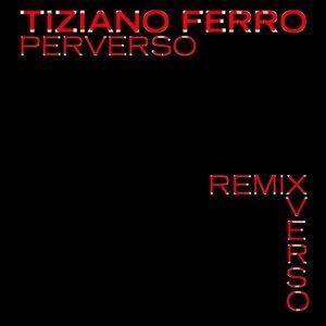 Perverso Remix