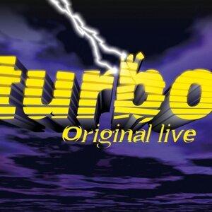 Original Live