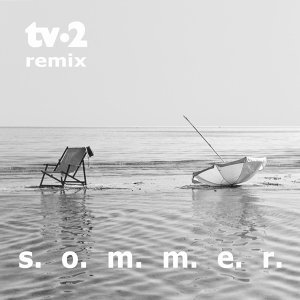 S.O.M.M.E.R. (Club Mix)