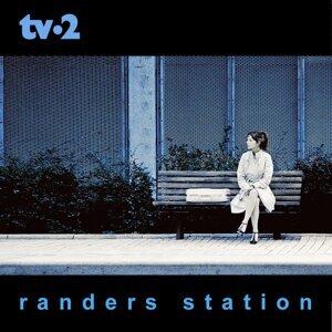 Randers Station