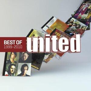 Best of 1999-2010