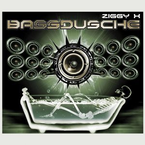Bassdusche (Can You Feel It?)