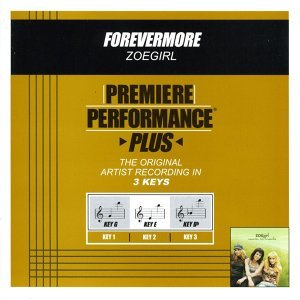 Premiere Performance Plus: Forevermore
