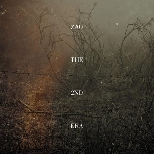 The 2nd Era