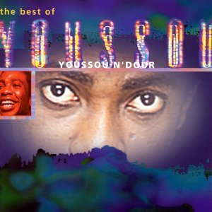 Best Of Youssou N'dour