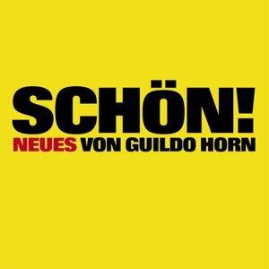 Schön (Standard Edition)