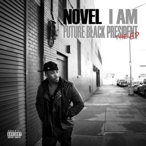 I Am... (Future Black President)