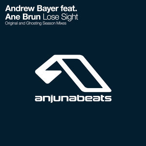 Andrew Bayer feat. Ane Brun