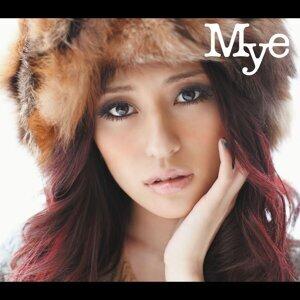 ふたつの片想い feat. MayJ. & WISE (Futatsu no Kataomoi)