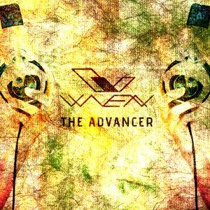 前進者 (The Advancer)