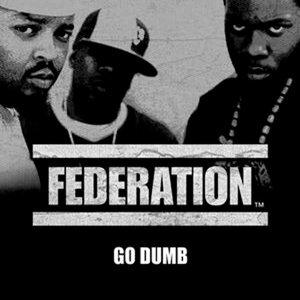 Go Dumb
