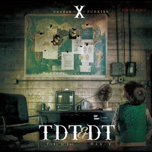 X-double-