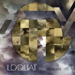 Time Bending (Remixes)
