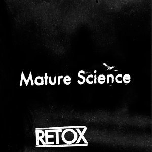 Mature Science
