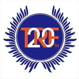 TRF致敬精選