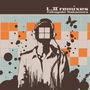 L.II remixes