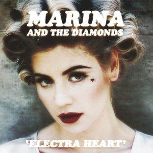 Electra Heart - Deluxe