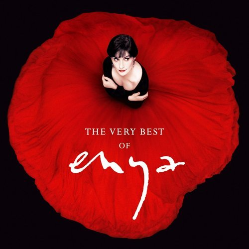 The Very Best Of Enya (極緻典藏 跨世紀精選) - Deluxe Edition