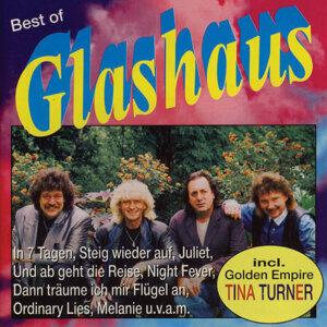 Best of Glashaus