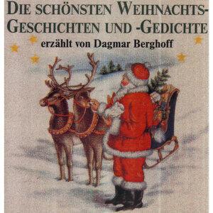 Die schönsten Weihnachtsgeschichten und Gedichte