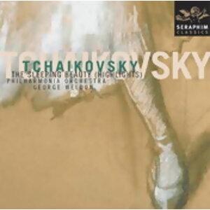 Tchaikovsky: Sleeping Beauty Highlights