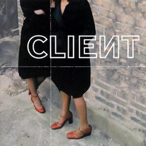 Client(同名專輯)